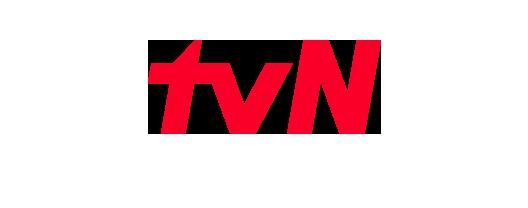 tvn best brand cj group