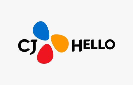 CJ Hellovision
