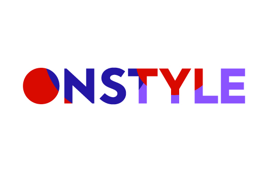 ONSTYLE