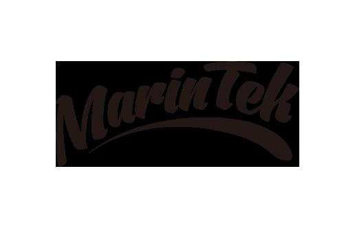 Marin Tek
