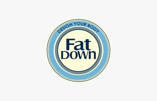 FatDown
