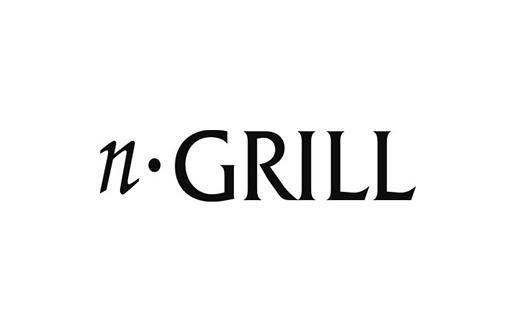 n.GRILL