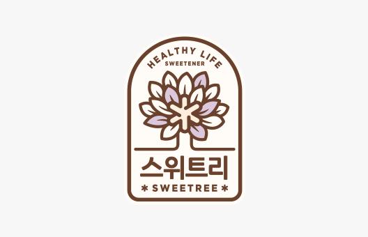 Sweetree
