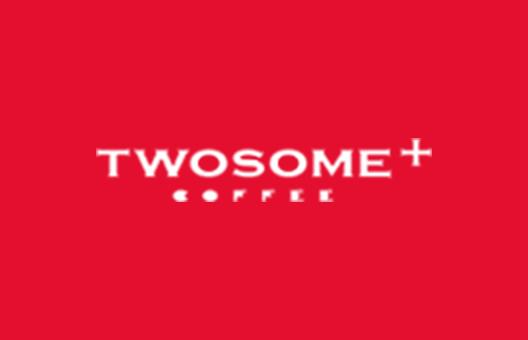 TWOSOME COFFEE