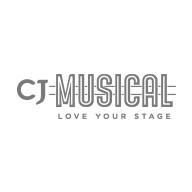 CJ MUSICAL