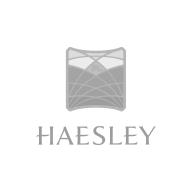 Haesley Nine Bridges