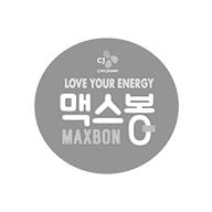 Maxbon