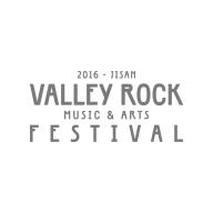 brand_mvalleyROCKfestival