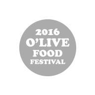 olivefoodfestival