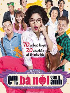 Global Success Story of Korean Film