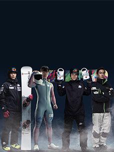 CJ CheilJedang sponsors PyeongChang 2018