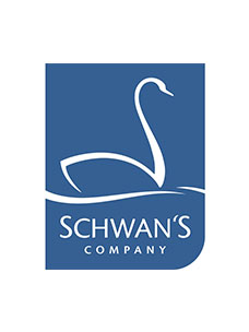 CJ CheilJedang acquires major US food firm Schwan's