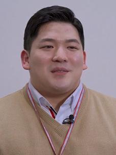 [JOB TV] CJ CheilJedang - Online Sales