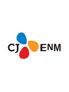 CJ ENM recorded KRW 837.5 billion in sales and KRW 73.4 billion in operating profit in Q2 2020