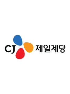 "CJ CheilJedang Named ""Best"" for 5 Consecutive Years in the Evaluation of the Win-Win Growth Index, Achieving a First-of-its-Kind Feat in the South Korean Food Industry"