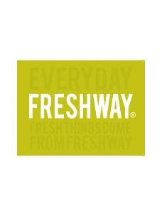 Freshway