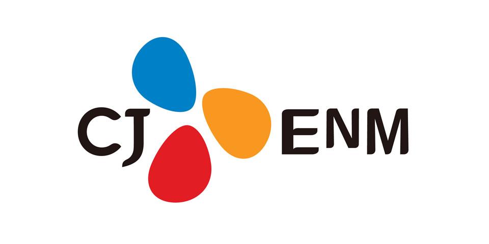 CJ ENM recorded KRW 837.5 billion in sales and KRW 73.4 billion in operating profit in Q2 2020