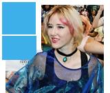 CJ ENM 'KCON' takes the lead with its global Hallyu platform