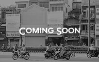 LIVE NEW,<br>CJ in Vietnam