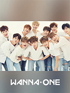 Wanna One,<br>Their amazing global stage presence