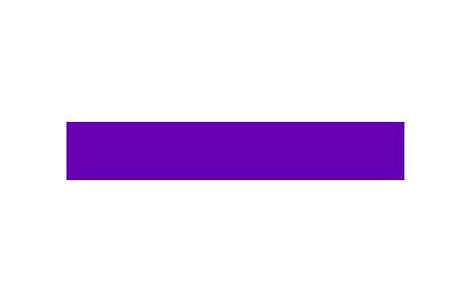 CJ ONSTYLE