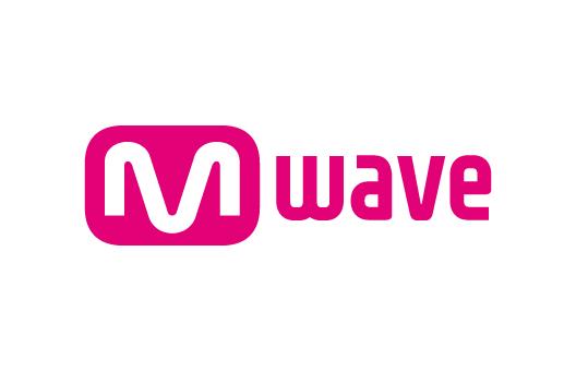 M wave