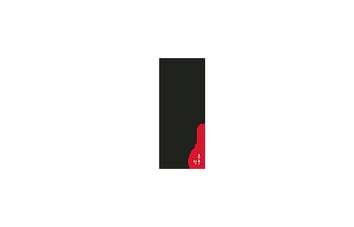 Mongjungheon