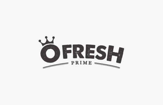 O'Fresh