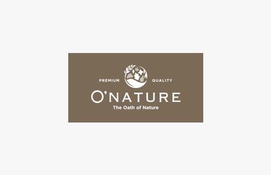 O'Nature