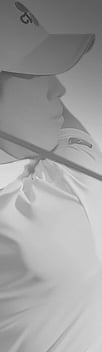 MotorSports image