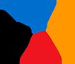 CJ Logo