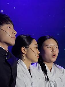 [CJ도너스캠프] 2019 청소년 문화동아리 쇼케이스 요리·공연·음악·패션뷰티