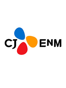 CJ ENM O Shopping Div. selected as a top company in 'Cyber Crisis Response Simulation Training' by KISA