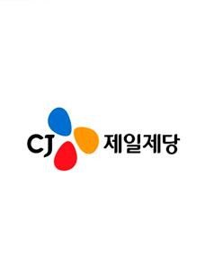 CJ Cheiljedang logo