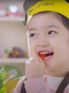 "[i-nuri] The ""Healthy Education"" episode"